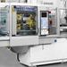 Maszyny do tworzyw sztucznych